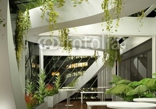 Atrium__Winter_Garden_-_Modern_architecture_interior.jpg