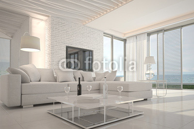 Awesome_beach_waterfront_interior_room_with_sea_view_2.jpg