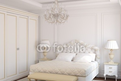 Classic_bedroom_interior..jpg