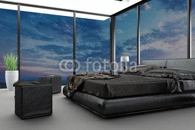 Exclusive_Design_Bedroom_with_aerial_view.jpg