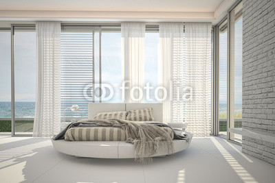 Extravagant_Exclusive_Design_Bedroom_with_sea_view_2.jpg