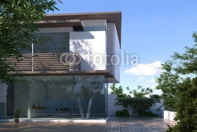 Luxury_Modern_Villa__House.jpg