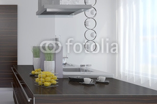 Modern_Design_Kitchen_|_Architecture_Interior.jpg