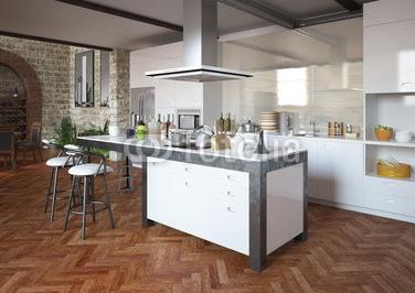 Modern_Kitchen.jpg