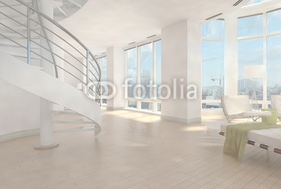 Modern_Luxury_City_Loft__Apartment_2.jpg