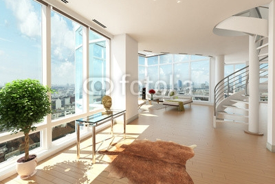 Modern_Luxury_City_Loft__Apartment.jpg