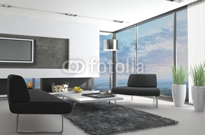 Mountain_Loft_with_Landscape_View_|_Interior_Architecture.jpg