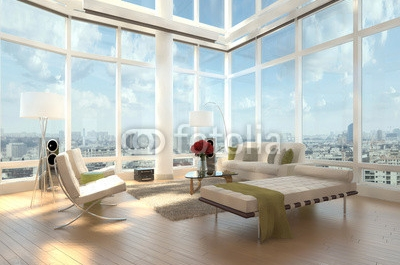 Penthouse_Loft_with_City_View_|_Interior_Architecture.jpg