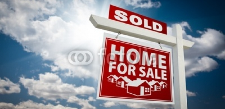 Red_Sold_Home_For_Sale_Real_Estate_Sign_Over_Clouds_and_Sky.jpg