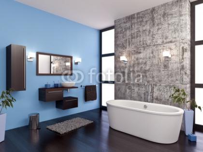 Salle_de_bain_design_1.jpg
