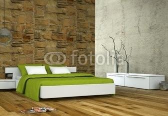 Wohndesign_-_Schlafzimmer_mit_Natursteinwand.jpg