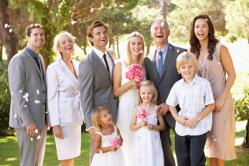 bigstock_Family_Group_At_Wedding_13919927.png