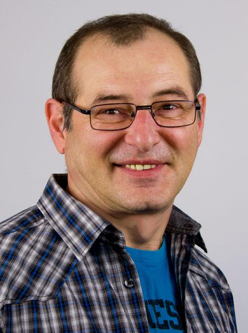 chipikowski-profil1.jpg