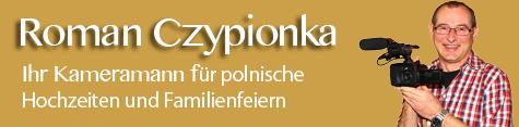 romanczypionka-logo_2_3.png