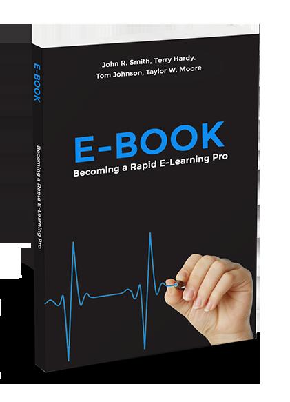 E-Book2_6.png