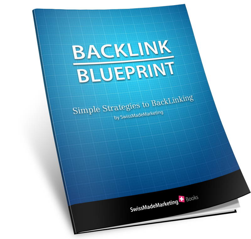 BacklinkBlueprint_eBook.png