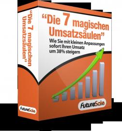 Cover-Die7magischen-Umsatzsaeulen.png