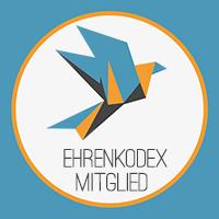 EOM-Ehrenkodex-Mitglied-Logo-web_2.png
