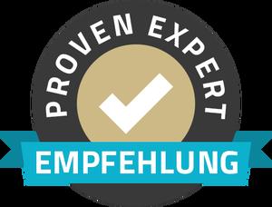 Service4Web_ProvenExpert1.png