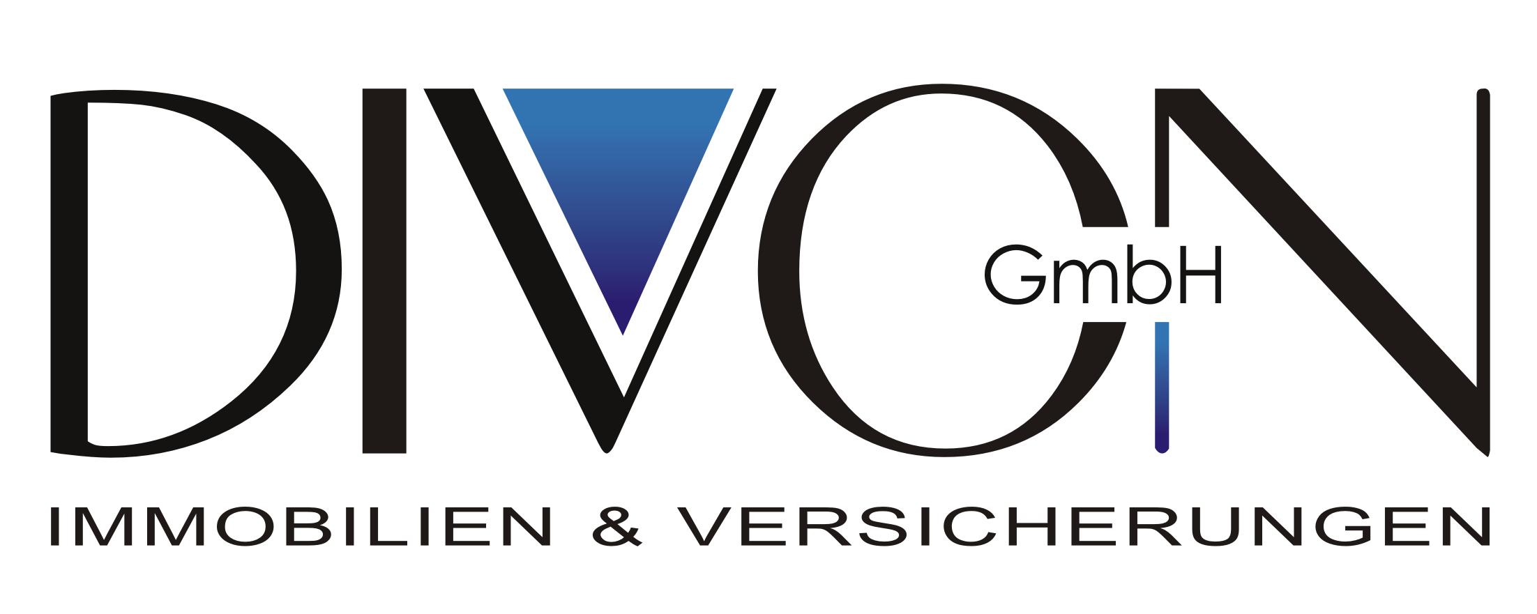 DIVON GmbH