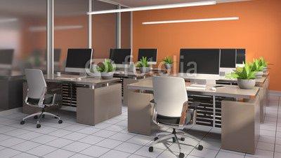 Office-interior.-3D-illustration.jpg