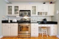 Kitchen_Counters.jpg
