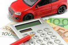 Versicherungsverrechnung