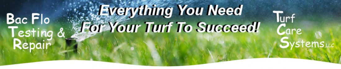 Turf Care Systems