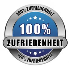 5_Star_Button_blau_100_ZUFIREDENHEIT_xs.jpg