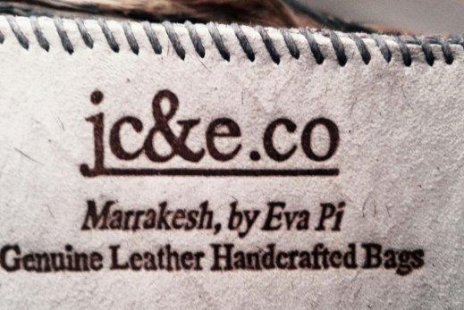 Logo_Eva_JLMedia.JPG