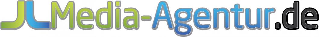 Logo_Farbe_7ppi_Schatten_2.png