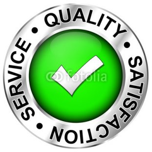 Qualitysatisfactionservice.jpg