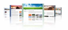 Homepage erstellen lassen zur Kundenakquise