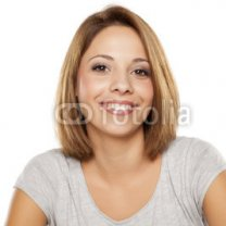 portrait-of-beautiful-young-woman-on-white-background.jpg