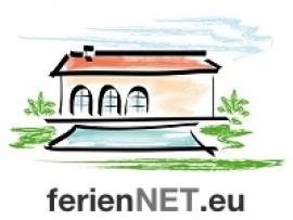 logo_feriennet.jpg