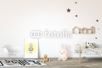 interior-of-childrens-playroom.jpg