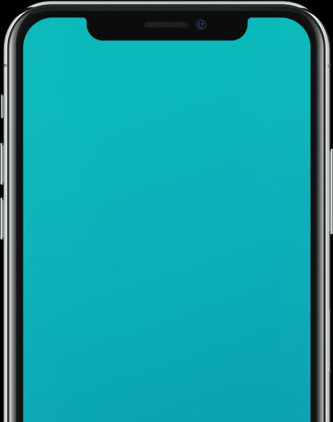 iPhoneX-mockup.png