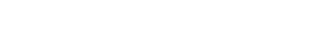 trafficanalysis-logo.png