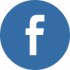 facebook von Markus Bircher Webdesign Wetzikon