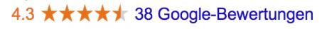 Google Bewertungen einfordern - myBusiness