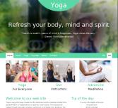 yoga-homepager-ersteller.png
