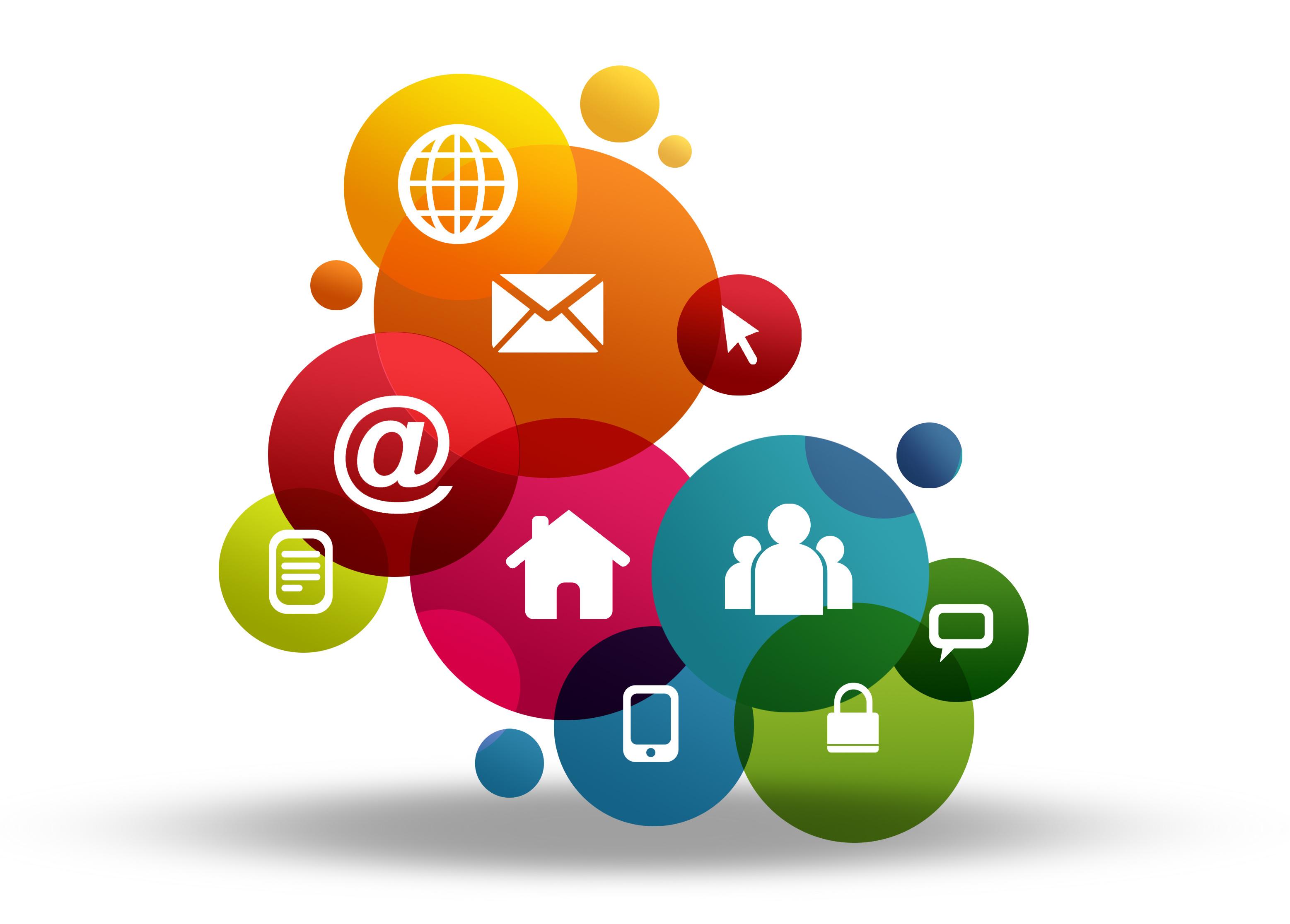 Mobile-Business-Apps.jpg
