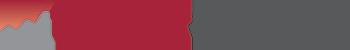 TrafficAnalysis_Logo_v02_350.png