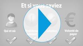 traffic_strategie_video_1_blue.jpg