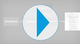 traffic_strategie_video_3_blue.jpg