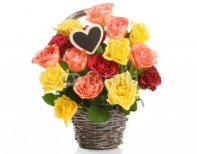 Bouquet_of_Roses.jpg