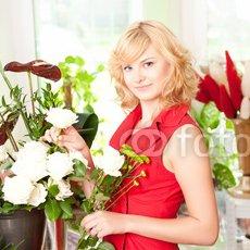 Young_gardener.jpg