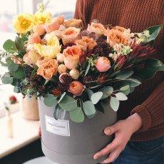 beautiful-blooming-blossom-931154.jpg