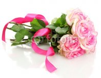 beautiful_bouquet_of_pink_roses_isolated_on_white.jpg