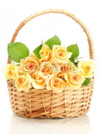 beautiful_bouquet_of_roses_in_basket_isolated_on_white.jpg